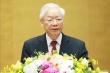 Hội nghị Trung ương 3 tiếp tục kiện toàn nhân sự lãnh đạo Nhà nước