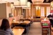Hà Nội: Chuỗi nhà hàng ẩm thực gồng mình chống Covid-19