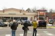 Xả súng ở Mỹ, ít nhất 6 người chết