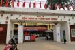 Bệnh nhân bay lắc, mua bán ma túy: Bệnh viện Tâm thần Trung ương 1 báo cáo gì?