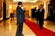 Hiệp định thương mại tự do với Trung Quốc sẽ giúp thay đổi kinh tế Campuchia?