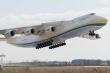 Huy động máy bay vận tải lớn nhất thế giới chở đồ y tế mùa COVID-19