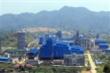 Bộ Tài chính báo cáo Quốc hội việc xử lý 12 'siêu dự án' tai tiếng