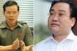 Ông Nguyễn Túc: Rõ ràng hiện nay, kỷ luật không có 'vùng cấm'