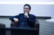 Khởi động chuỗi sự kiện tọa đàm của 'Diễn đàn Sinh viên nội thất Việt Nam'
