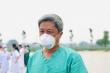 Thứ trưởng Y tế hy vọng 7-14 ngày nữa, Bắc Giang kiểm soát hoàn toàn dịch