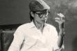 NSƯT Trần Lực xuất hiện thế nào trong đêm nhạc tưởng nhớ nhạc sĩ Trịnh Công Sơn?
