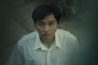 Khán giả rợn người với loạt chi tiết mới trong phim kinh dị Việt 'Bắc kim thang'