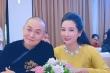 Thanh Thanh Hiền và Xuân Hinh nhận cát-sê thế nào khi diễn chung?