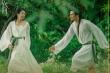 Phim 'Kiều' ngập cảnh nóng kém sang, Kiều bị biến thành 'trà xanh' mờ nhạt?
