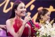 Chăm chỉ làm từ thiện, Hoa hậu Áo dài Tuyết Nga còn tung thêm dự án âm nhạc Việt Nam