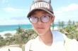 Australia miễn lệnh cấm nhập cảnh vì coronavirus cho người mẹ Trung Quốc thăm con chết não