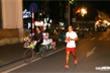 Ông Đoàn Ngọc Hải đăng ký chạy 42km ở giải Tiền Phong Marathon 2021