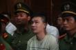 Xét xử đường dây ma túy do Văn Kính Dương cầm đầu: 8 vấn đề HĐXX yêu cầu điều tra bổ sung