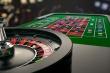 Khánh Hoà muốn xây thêm casino tỷ USD tại đảo Hòn Tre