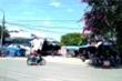 Người bán xôi mắc COVID-19, Đà Nẵng phong tỏa 1 chợ, xét nghiệm 300 người