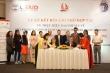 USAID hỗ trợ Bảo hiểm xã hội Việt Nam thực hiện chính sách bảo hiểm y tế