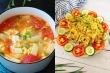 Ở nhà mùa dịch: 4 món siêu hao cơm lại dễ làm cho hội mê ăn trứng qua ngày