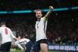 Video: Harry Kane ghi bàn trong hiệp phụ, đưa tuyển Anh vào chung kết EURO 2020