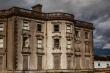Video: Biệt thự 'ma ám' nổi tiếng ở Ireland rao bán gần 3 triệu USD