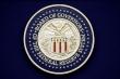 Chống khủng hoảng kinh tế vì Covid-19, Mỹ hạ lãi suất khẩn cấp