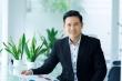 Một năm sau biến cố, ông chủ Asanzo thành lập Tập đoàn đầu tư Winsan