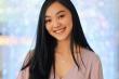 Vẻ đẹp gợi cảm ở tuổi 17 của con gái sao võ thuật Lý Liên Kiệt