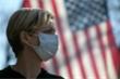 Số ca nhiễm mới tăng kỷ lục, COVID-19 lại phủ bóng lên toàn nước Mỹ