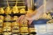Giá vàng giảm 'không phanh', mất 4,2 triệu đồng/lượng trong tuần