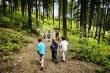 Tổ chức trại hè giữa mùa dịch, hàng trăm trẻ em Mỹ mắc COVID-19