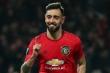 Man Utd cần làm gì để đua vô địch với Man City?