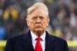 Kịch bản luận tội Tổng thống Trump: Khó khả thi