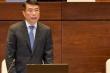 Thống đốc Lê Minh Hưng: Không có cơ sở nói 3 tỷ USD mua nhà ở Mỹ là chuyển từ Việt Nam