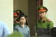 Hoãn phiên tòa phúc thẩm xét xử mẹ nữ sinh giao gà ở Điện Biên