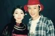 Chuyện danh hài Hoài Linh yêu ca sĩ Hà My từng được tiết lộ thế nào?
