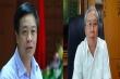 Cảnh cáo, điều chuyển công tác cả Chủ tịch và Tổng Giám đốc VEC