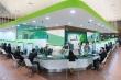 Vietcombank miễn phí chuyển tiền ủng hộ quyên góp phòng, chống dịch Covid-19