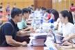 Bộ GD&ĐT đề nghị các trường đại học xem xét tiếp nhận du học sinh về nước