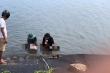 Quảng Nam: Đi bủa lưới, tá hỏa phát hiện thi thể nam sinh nổi trên sông