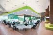 Vietcombank đồng hành cùng doanh nghiệp tái sản xuất kinh doanh