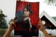 Chính biến Myanmar đã được dự báo trước