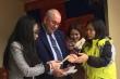 Bỉ thúc đẩy các dự án hợp tác phát triển tại Kon Tum