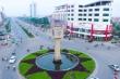 Lực hấp dẫn của thị trường bất động sản Bắc Ninh