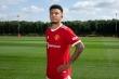 Chuyển nhượng ngày 23/7: Man Utd công bố Sancho, Man City nâng giá mua Kane