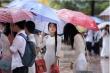 Chuyên gia cảnh báo thời tiết Hà Nội nguy hiểm trong ngày thi vào lớp 10