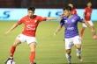 Nôn nóng thành công, bóng đá TP.HCM xuống dốc không phanh ở V-League