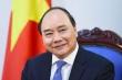 Chủ tịch nước Nguyễn Xuân Phúc đề xuất 4 giải pháp gửi Diễn đàn châu Á Bác Ngao