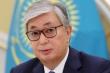 Kazakhstan áp đặt tình trạng khẩn cấp trong một tháng do Covid-19