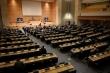 Hội đồng Nhân quyền Liên Hợp Quốc sắp họp khẩn bàn tình hình Mỹ