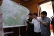 Đầu tư 19.500 tỉ đồng xây dựng cao tốc Buôn Ma Thuột - Nha Trang